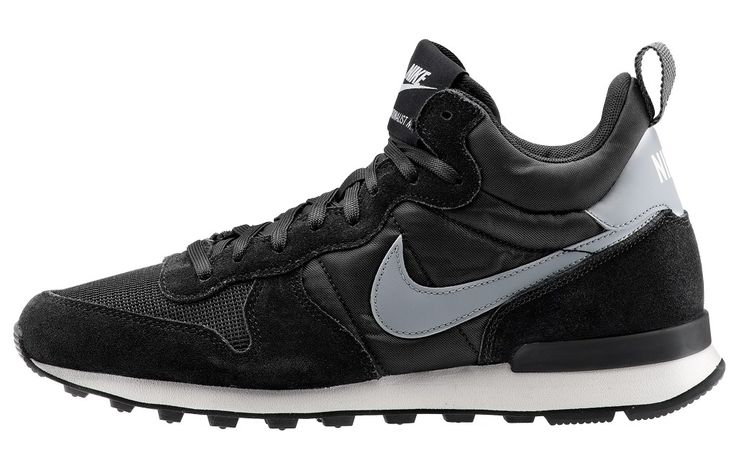 NIKE INTERNATIONALIST MID Prezzo: 96,00€ Compra online: http://www.aw-lab.com/shop/nike-internationalist-mid-8016100 Spedizione Gratuita!