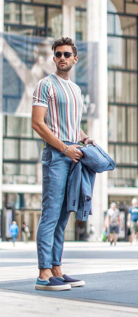 Pants Mens Dress Pants Agreeable To Taste