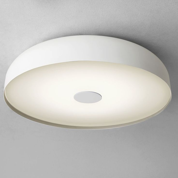 astro mantova led bathroom ceiling light