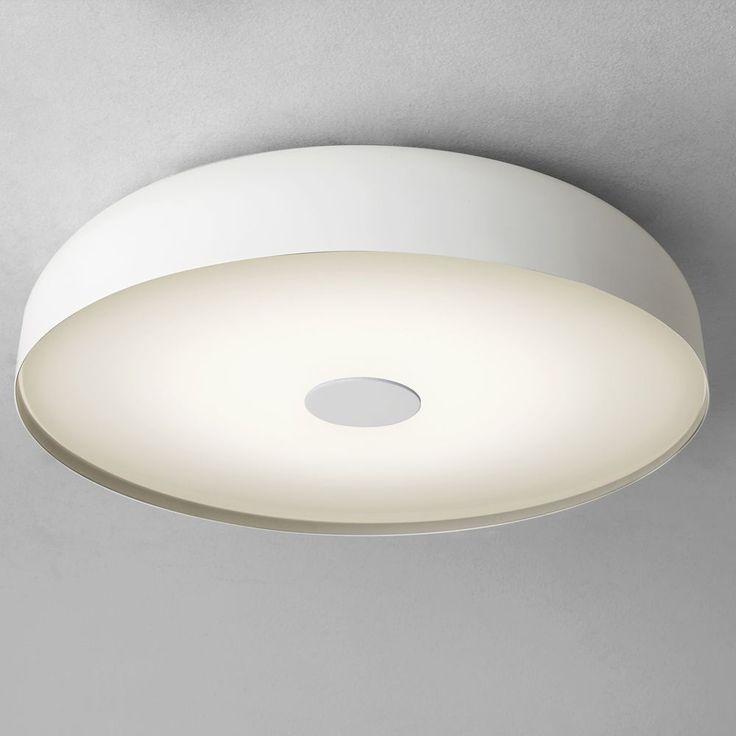 Astro 7274 Mantova Led Bathroom Ceiling Light