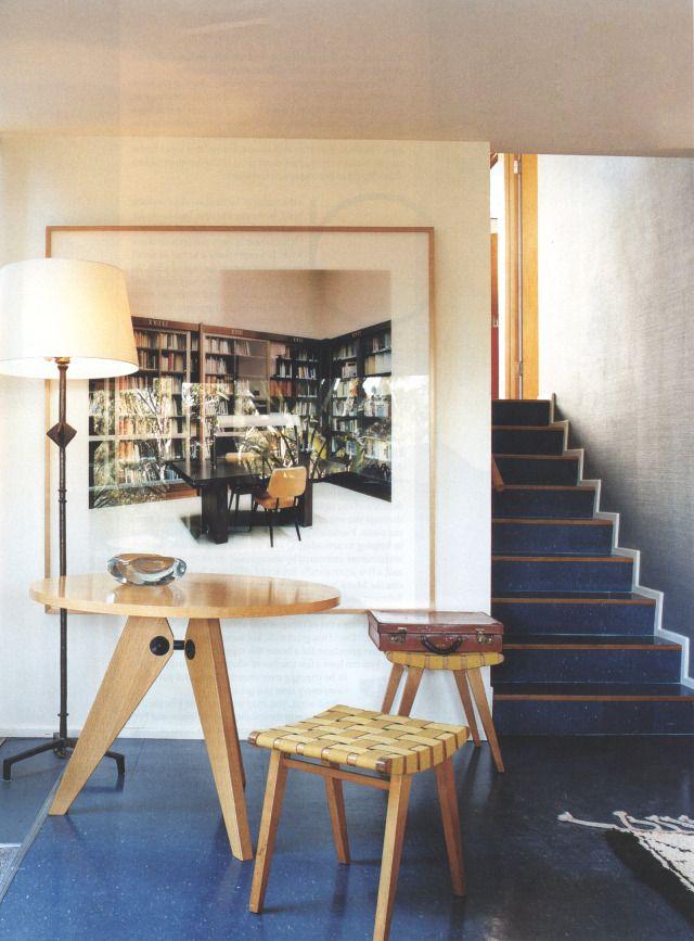 Idea By Jerome Jorman On Interior Design Interior Design