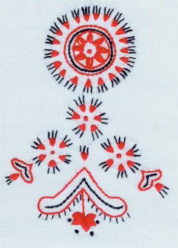 fragment-obrusa-haft-kurpiowski.jpg (361×502)