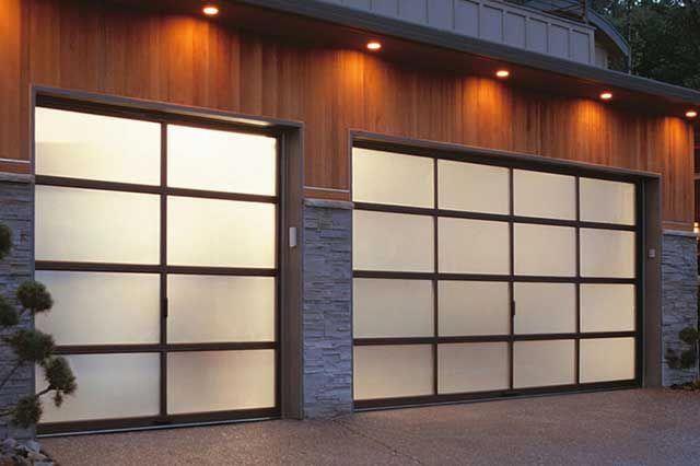 Go And Visit Our Site For Much More In Regards To This Extraordinary Photo Rusticgaragedoors In 2020 Garage Door Installation Garage Door Design Garage Doors
