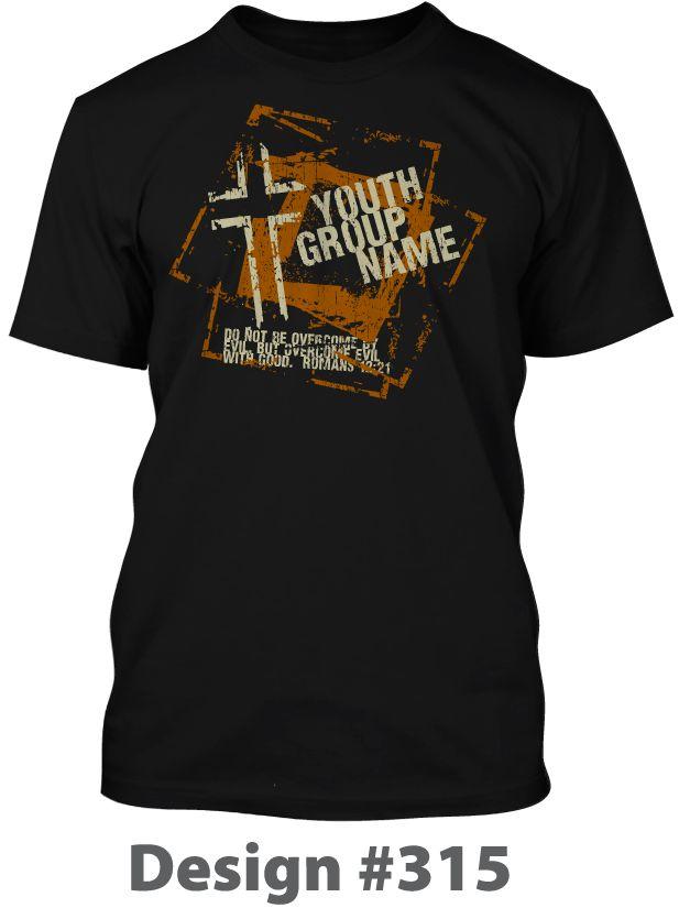 7 best Tshirt design images on Pinterest   Bible, Clothing ideas ...