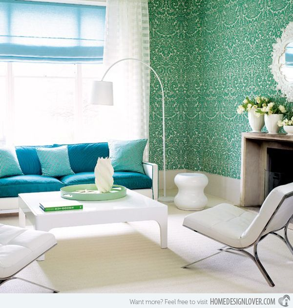 living room ideas turquoise 1000 ideas about living room turquoise on 17098