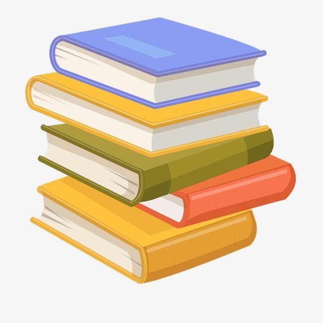 ريشة كتب كتاب ريشة كتاب مفتوح Png و فيكتور Presentation Design Classroom Decor Books