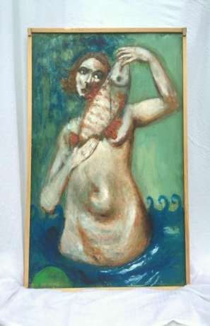 painting- - image 2