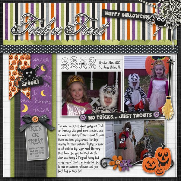 GingerScraps :: Templates :: I LOVE TEMPLATES: Pack 18