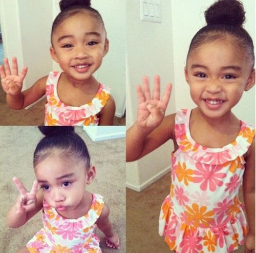 tumblr kids with swag girls - Google Search