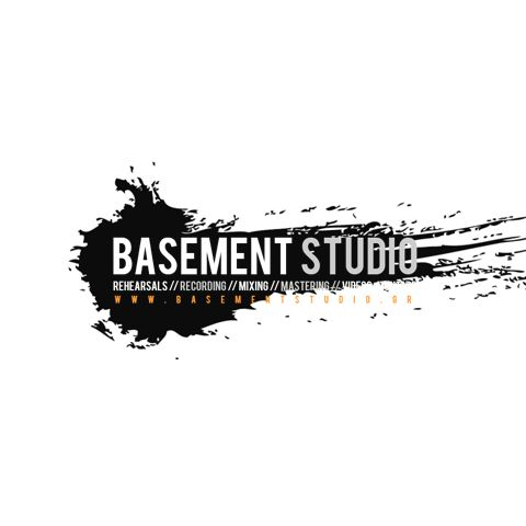 To Basement Sound Studio άρχισε τη λειτουργία του, εγκαινιάζοντας μια νέα εποχή στην σύγχρονη παραγωγή ήχου, μουσικής και video.