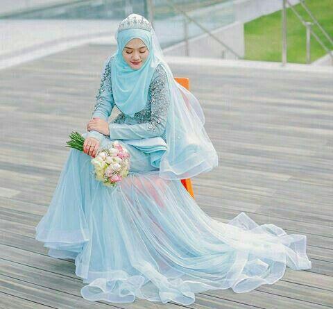 Blue 😍😍
