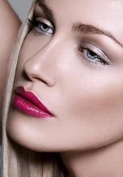 mangosteenbeauty.com  Beautiful