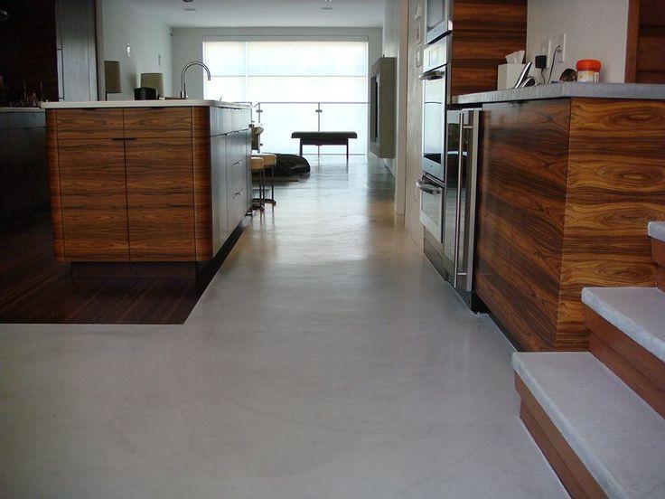 13 Best Cottage Floor Painted Concrete Images On Pinterest