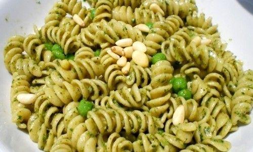 cibo italiano | Cibi italiani taroccati (Foto) | Tutto Gratis