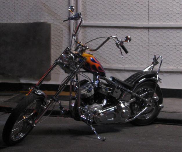 25 Trending Ghost Rider Bike Ideas On Pinterest Ghost Rider