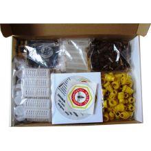 Material Apícola - La mejor selección de material de apicultura - La tienda del apicultor