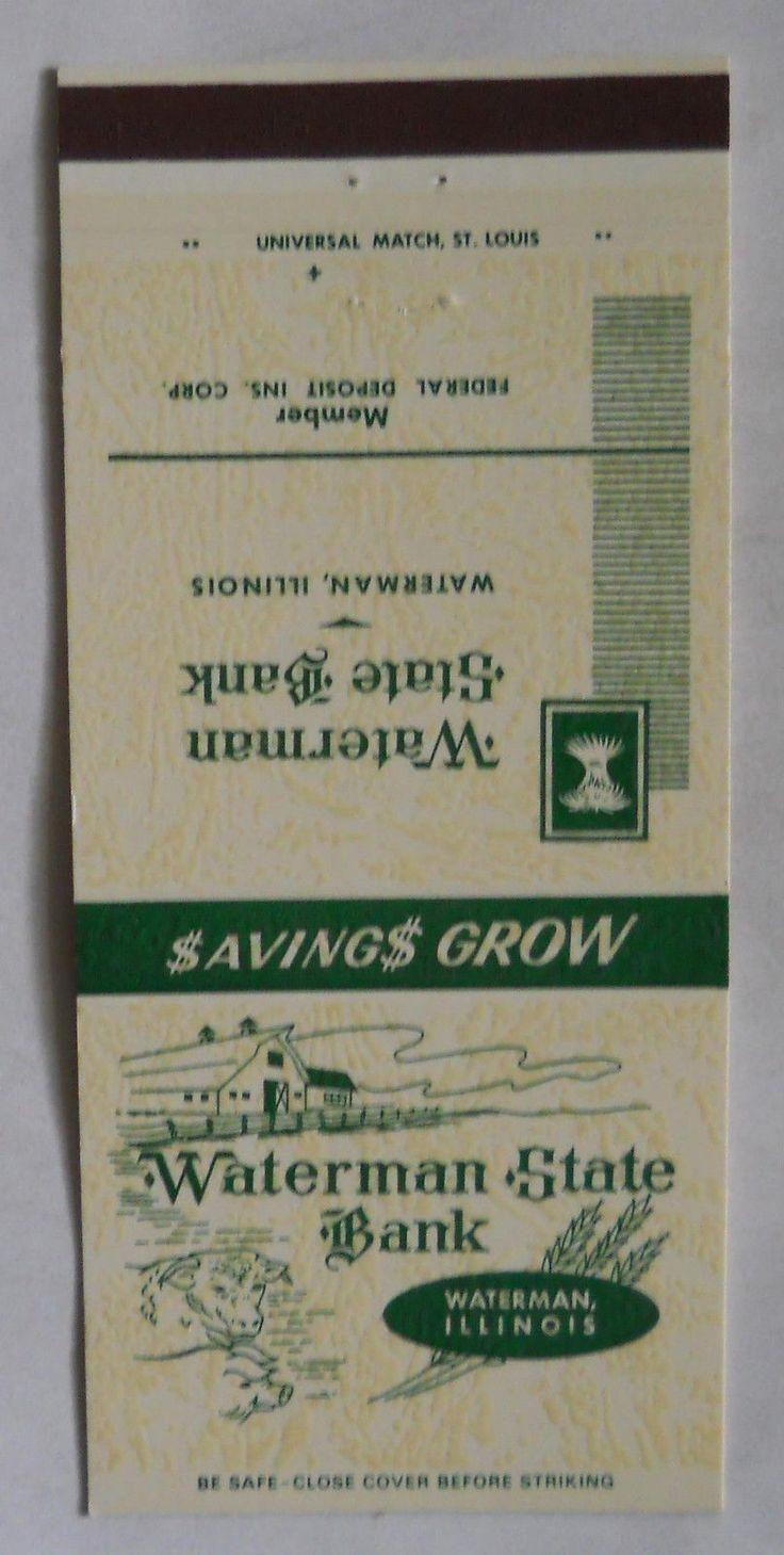348a08e7ae1ceb96c3e220557875007d financial institutions
