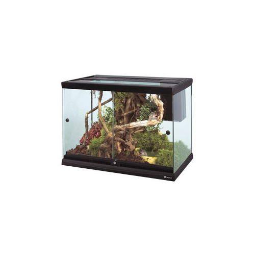17 best images about habitat de la tortue on pinterest zoos natural and exo. Black Bedroom Furniture Sets. Home Design Ideas