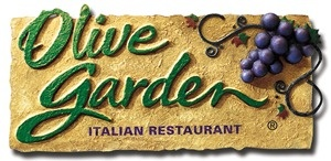 Olive Garden Kids Eat Free Never Ending Pasta Bowl & Red Lobster Endless Shrimp Event Giveaway