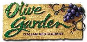 Olive Garden Kids Eat Free Never Ending Pasta Bowl & Red Lobster Endless Shrimp Event Giveaway
