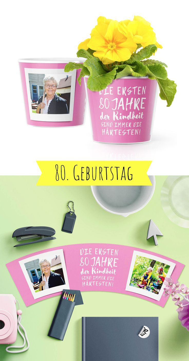 Pin Von Rahel Auf Anderes In 2020 80 Geburtstag Geschenke