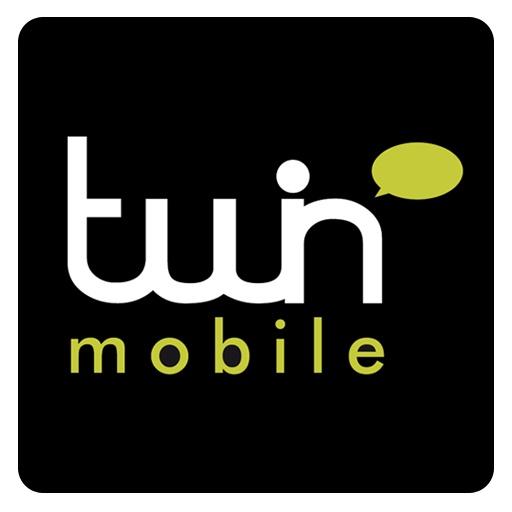 TwinMobile es una aplicación que te permitirá enviar SMS y mensajes gratis a un grupo de personas al mismo tiempo. A diferencia de otros sistemas de mensajería, con twinMobile podrás enviar el sms gratis a cualquier persona, no importa si el destinatario no es usuario de la aplicación.