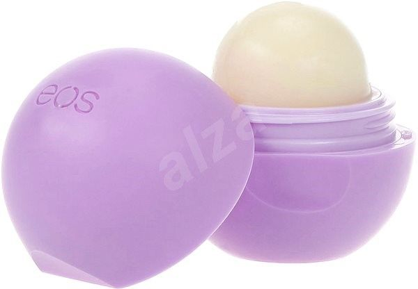 Balzam na pery EOS Lip Balm Passion Fruit 7 g
