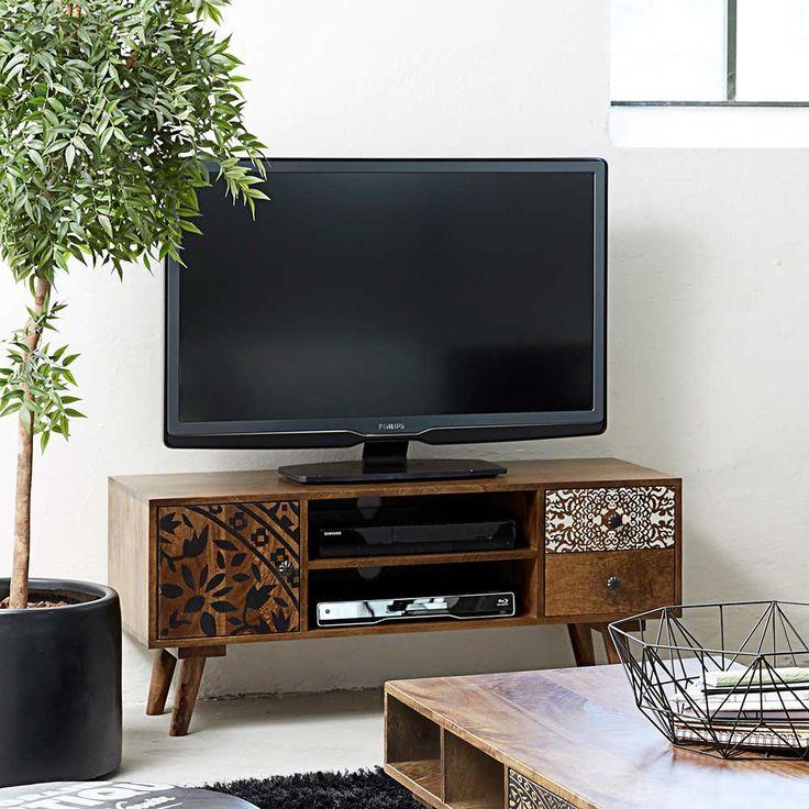 die besten 25 fernsehschrank ideen auf pinterest fernsehsender wand fernseher st nder und. Black Bedroom Furniture Sets. Home Design Ideas