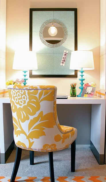Make this terrific mirror/pin board Tutorial.  AND 45 BEST Weekend Lifestyle DIY Tutorials EVER. GIFT DECOR, FURNITURE, JEWELRY, FOOD, WHIMSEY, PARTY from MrsPollyRogers.com