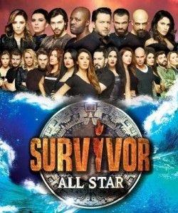 Survivor All Star 96.bölüm final izle, Survivor All Star 96.bölüm hd izle, Survivor All Star 96.bölüm izle, Survivor All Star 96.bölüm onlineizle, Survivor All Star 96.bölüm tek part izle