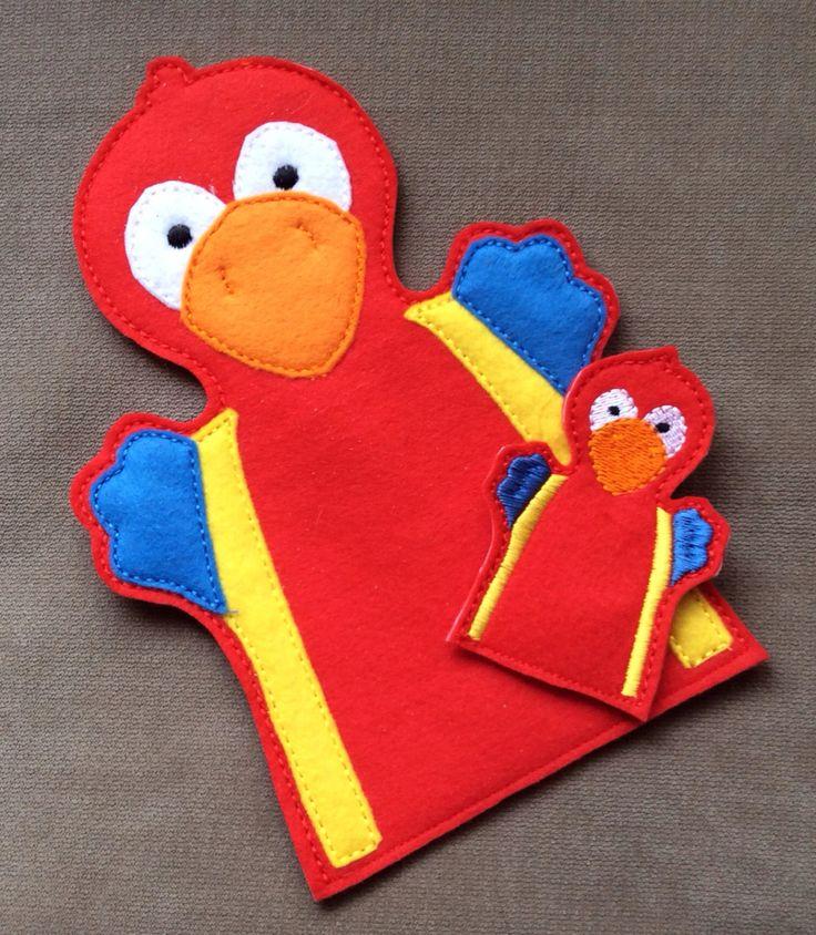 https://www.etsy.com/es/listing/177493143/parrot-jungle-animal-set-finger-puppet?ref=shop_home_active_9