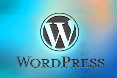 WordPressのおすすめプラグイン特集 | LIG LIBRARY | 株式会社LIG