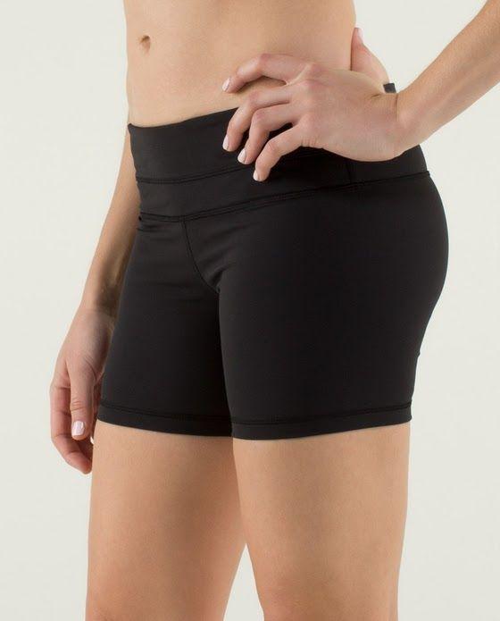 Shorts In Turquoise For Bikram Yoga: 13 Best Bikram Yoga Clothes Images On Pinterest