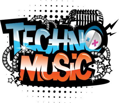 24 best images about cool techno pics and videos on for Best rave songs ever