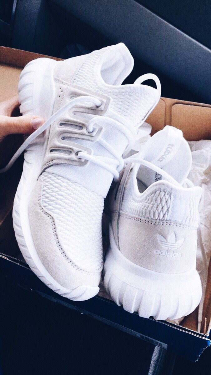 Adidas Tennis Shoes Outfit Sneakers Fashion Outfit Shoes