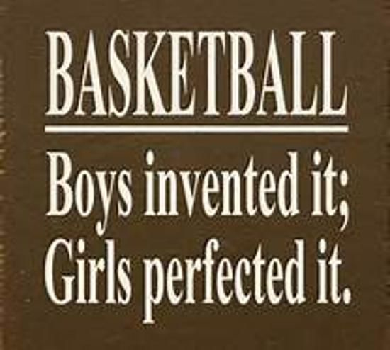 Basketball Team Quotes. QuotesGram
