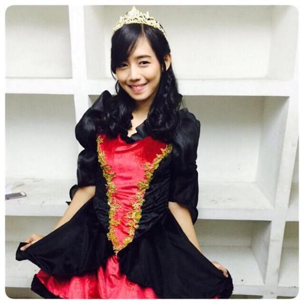 [Dena Siti Rohyati] http://jkt48matome.com/item/view/3097?fr=pi #JKT48 #JKT48matome #Dena