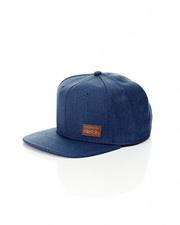 Iriedaily Patch snapback cap