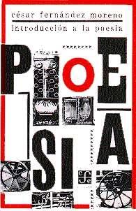 Vicente Rojo. Libros