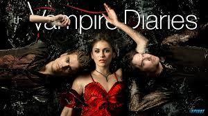 vampire diaries - Google Search