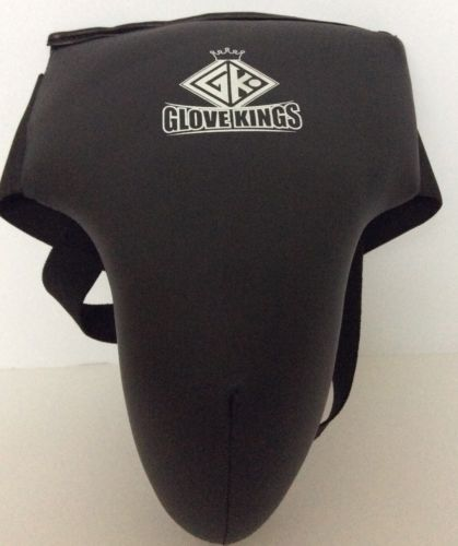 Gk grapple #glove kings #groin guard cup mma bjj ufc cricket wrestling #hockey,  View more on the LINK: 	http://www.zeppy.io/product/gb/2/262597170939/