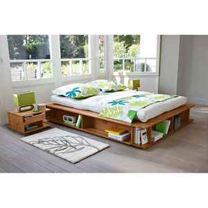 un lit futon biblioth que c 39 est zen et j 39 aime futons. Black Bedroom Furniture Sets. Home Design Ideas