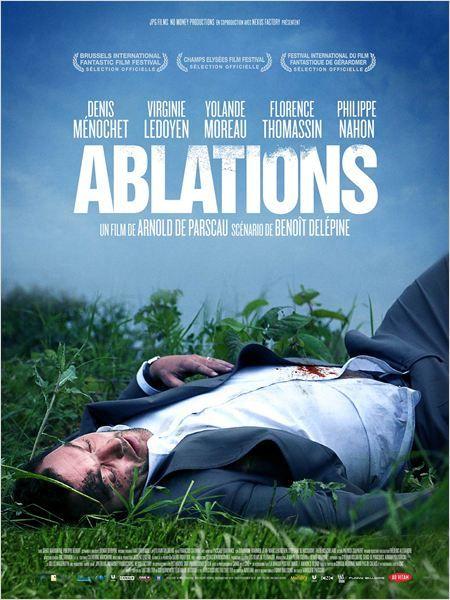 ABLATIONS TÉLÉCHARGER LE FILM COMPLET GRATUIT HD QUALITÉ 1080P