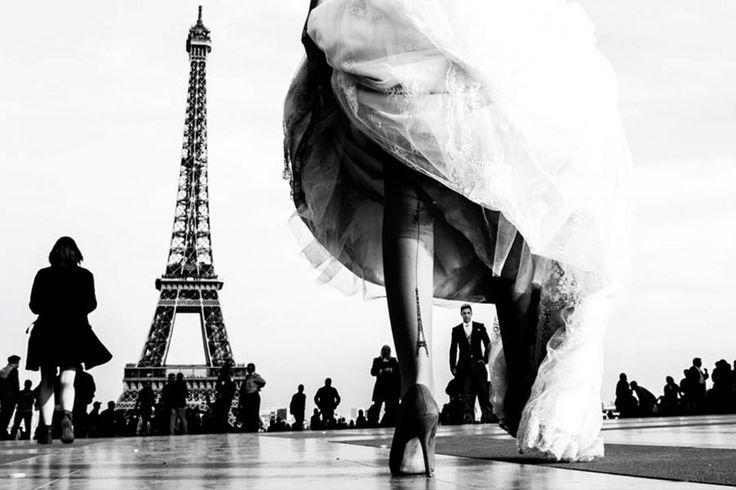 Societatea Internaţională a Fotografilor de Nuntă Profesionişti a anunţat selecţia pe 2014 a celor mai reuşite poze de nuntă, imagini care surprind emoţia, întâmplări amuzante sau redau în mod artistic acest  moment important din viaţa unui cuplu