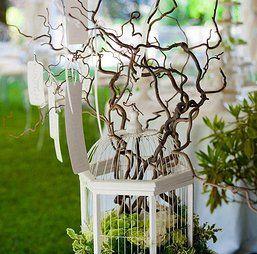 garden party elena mainoldi....tableaumariage
