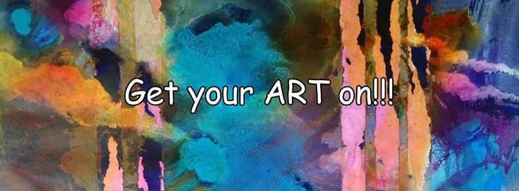 Please like our Art page here: https://www.facebook.com/pages/Art-Gallery/274426979409535?ref=hl #art #fineart #auction