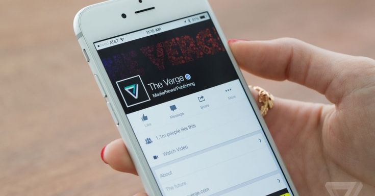 Facebook and Universal Music Group sign deal to allow users to upload songs in videos