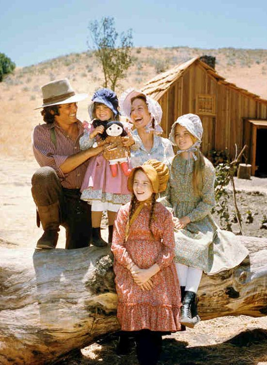 """Little House on the Prairie"" is one of the most successful dramatic series in television history. This TV legend began with the pilot in March of 1974, which introduced the Ingalls family to millions of viewers around the world. It was subsequently picked up as a series in September and ran on NBC for nine seasons until 1983."