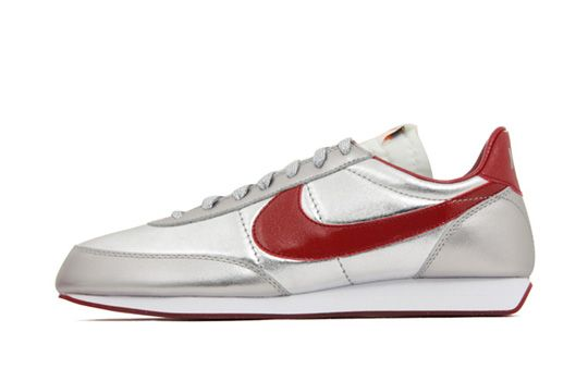 Nike Air Tailwind Night Track NRG 'Disco' OG