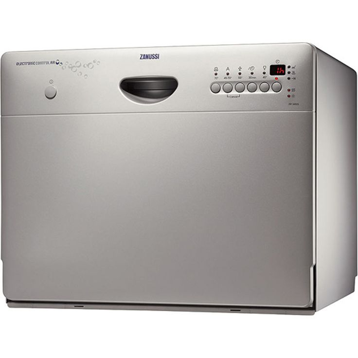 Compact Kitchen Appliances: Best 25+ Compact Dishwasher Ideas On Pinterest